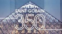 Saint-Gobain fête ses 350 ans avec l'exposition «Sensations Futures»