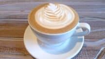 10 coffee shop incontournables à Paris