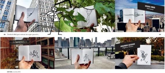 elyx_a_new_york