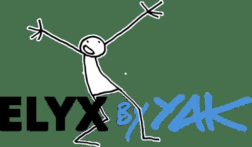 elyx by yak