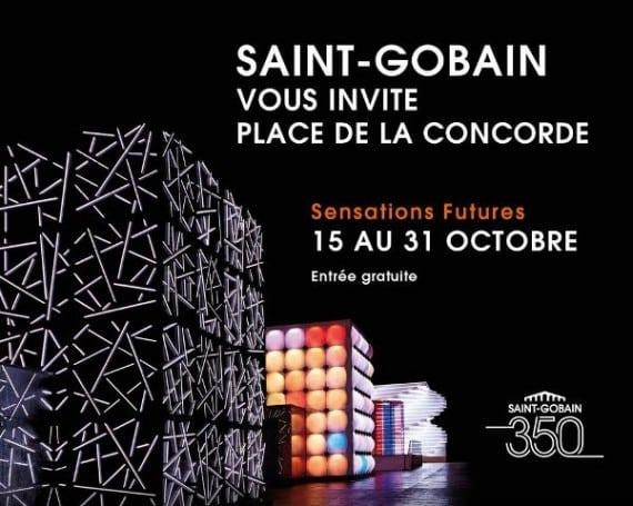 saint-gobain-350