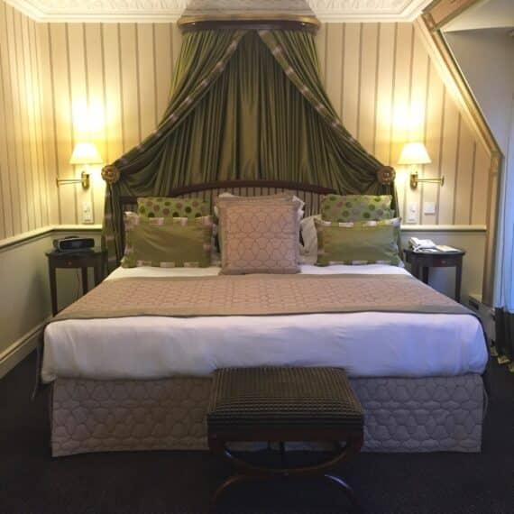 Hotel Napoleon 15