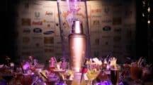 Retour sur la 16ème édition du Shaker Challenge à Disneyland Paris