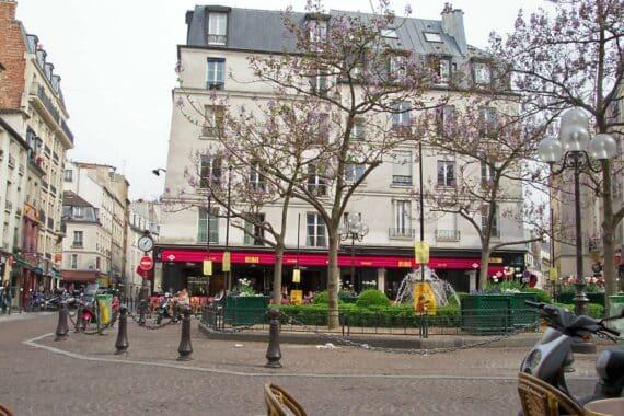 paris-place-contrescarpe