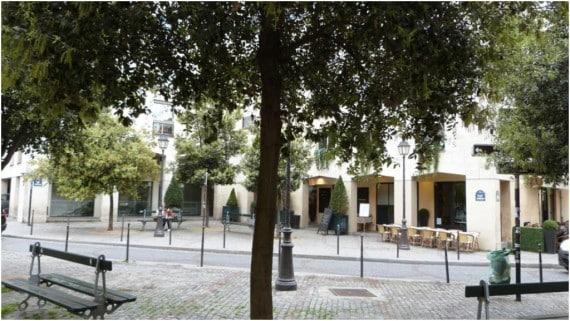 paris_3_place_thorigny