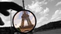 5 façons insolites de (re)découvrir Paris