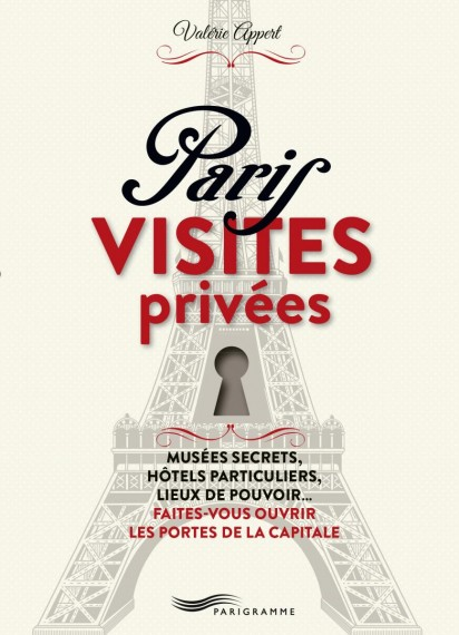 couv_paris-visites_privees_va