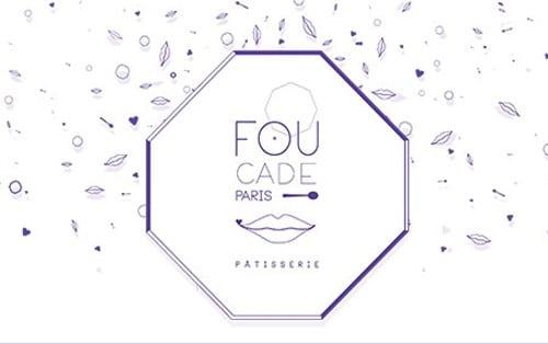 FoucadeP2015Abd