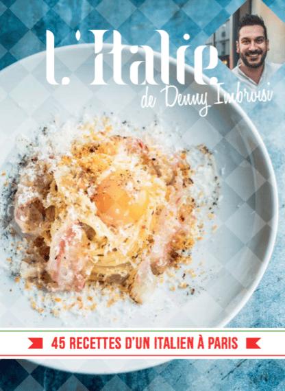 italie denny imbrosi