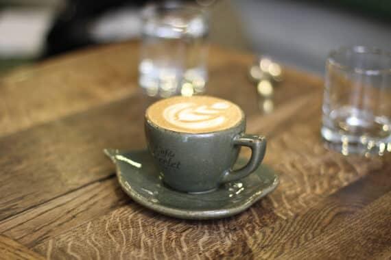 Cafe-Verlet-2