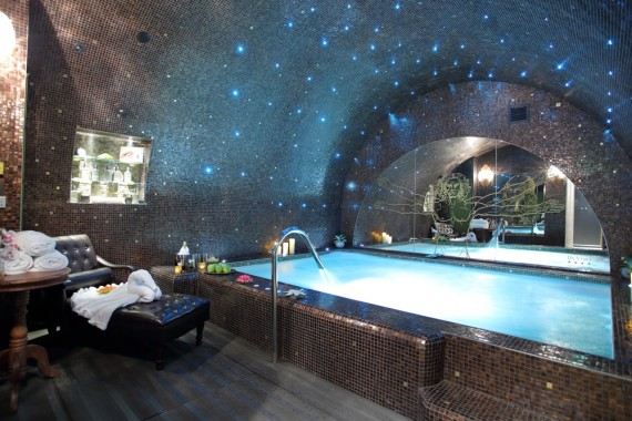 HOTEL DA VINCI_BAIN DE DETENTE 3