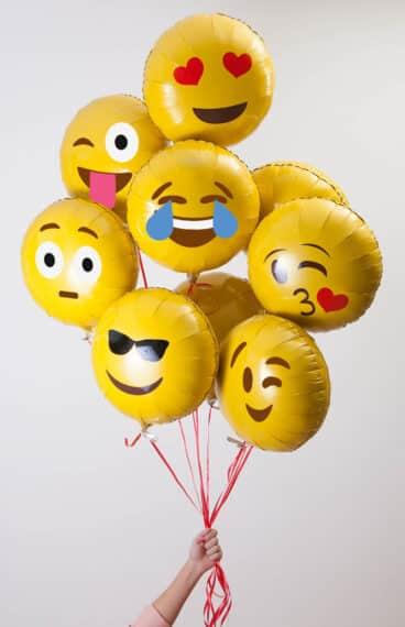 LeBaraemoji_Ballons5