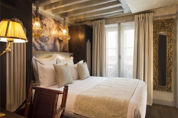 hotel da vinci-chambre-05-02 md