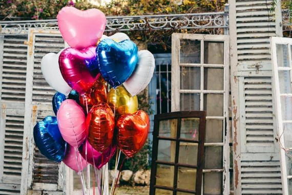 saint-valentin-offrez-mieux-fleurs-votre-dulcinee_4