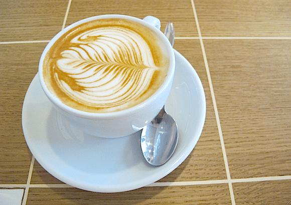 10 cafés authentiques de la vie parisienne