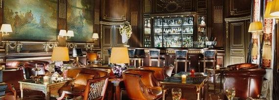 bar-228-a-l-hotel-meurice-panoramique