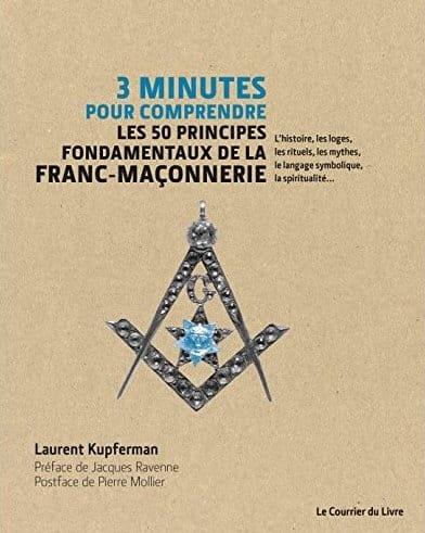 franc maçonnerie 6