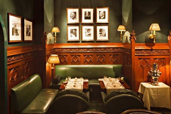 Duke's Bar (1)