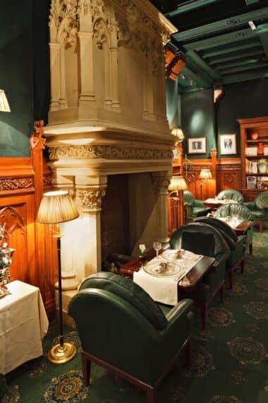 Duke's Bar (2)