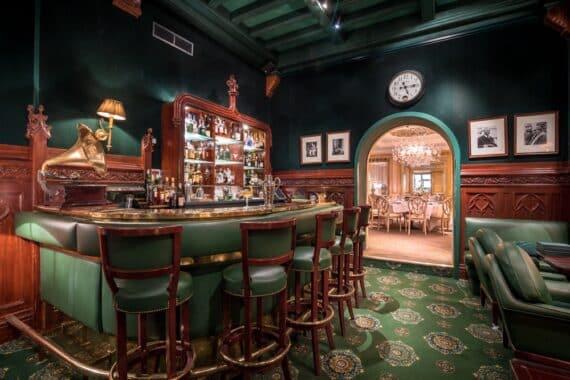 Duke's Bar (4)