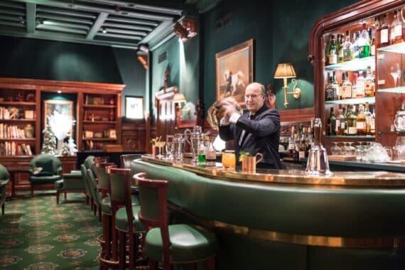 Duke's Bar (7)