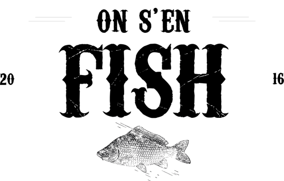 On-sen-FISH_logo