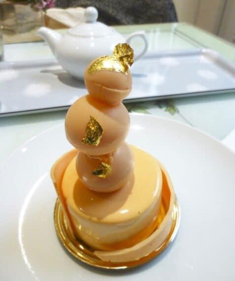 tea time Les bulles de Paris 2