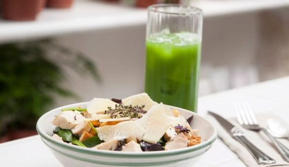 la-juicerie-restaurant-detox-a-paris_5504879