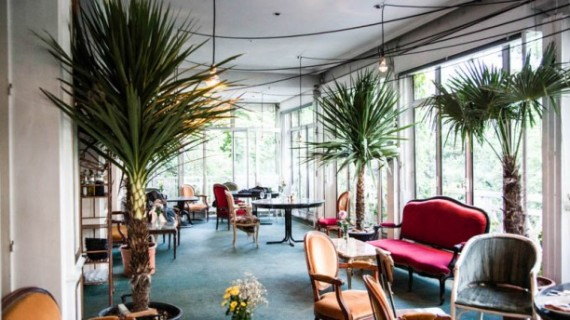 le-pavillon-puebla-restaurant-salon-7df11