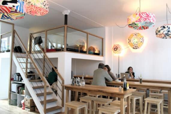 le_bichat_restaurant_bio_cafe_paris_linsolente_14
