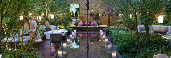 paris-lobby-garden-evening