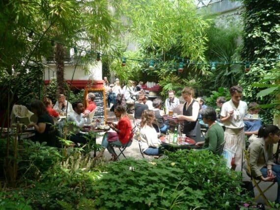 restaurant-bistrot-des-dames-4-1024x768