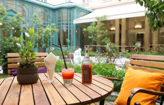 14515-la-terrasse-du-westin-paris-vendome-article_diapo-1