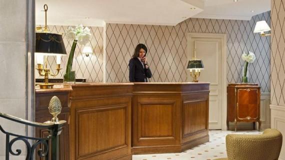 Hotel-Powers-photos-Interior