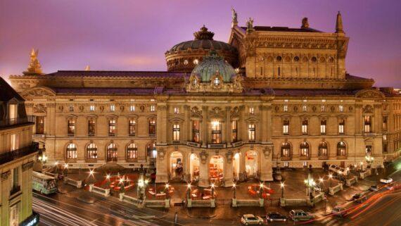 Opera_Garnier