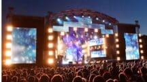 Assistez au RFM Music Show en VIP