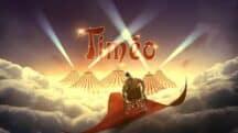 Timéo, le spectacle musical d'Alex Goude qui fait triompher passion et volonté