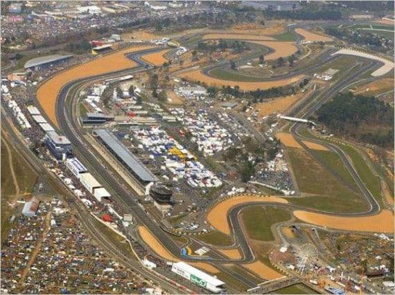 24H-du-Mans-Un-tour-du-circuit-avec-Sarrazin_opengraph