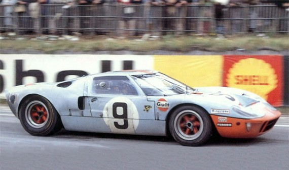 Ford-GT40-LM68