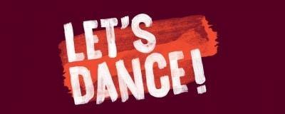 212399-rock-en-seine-2016-place-au-dancing