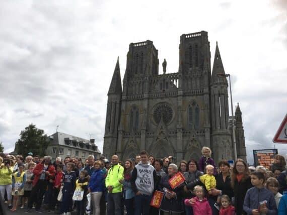 Le Gaulois Tour de France 20