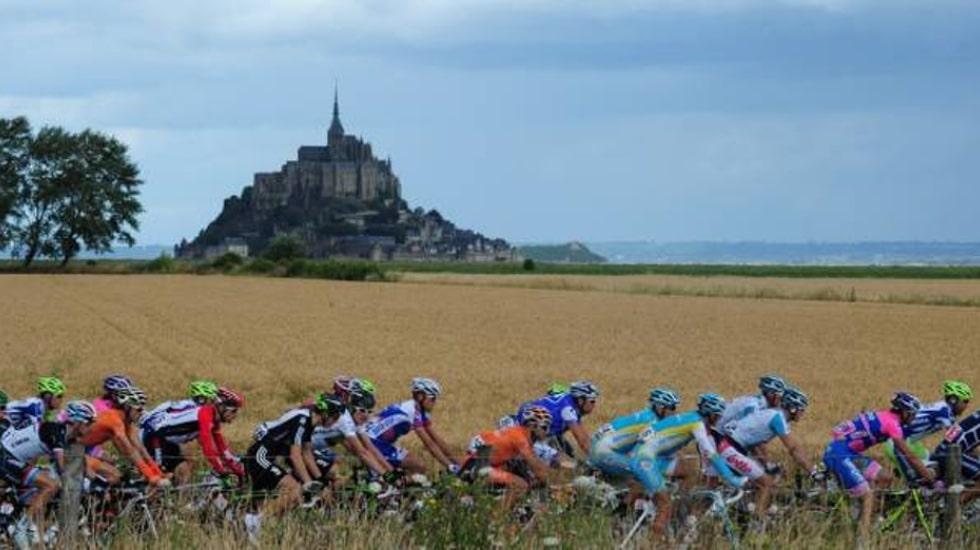 Villes Etapes Tour De France C Est Quoi