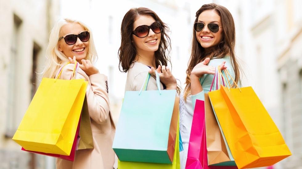10 sites pour un shopping fun et original