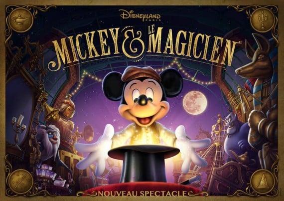 Mickey-et-le-Magicien-Visuel-Promo-Francais-disneyland-paris