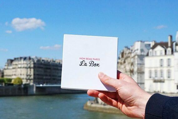 10356495-visitez-le-paris-du-luxe-avec-mon-beau-paris