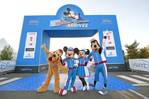 disneyland-semi-marathon-paris