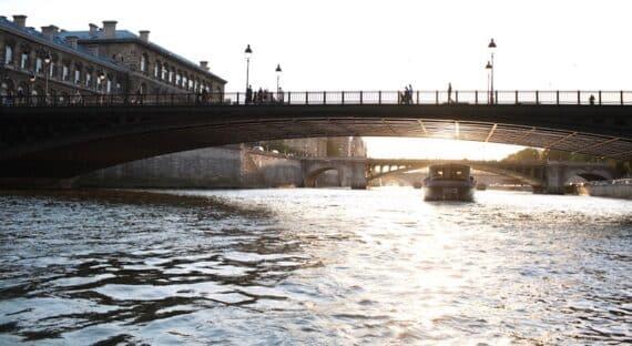 green-river-cruise-2