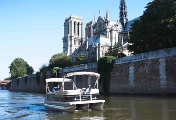 green-river-cruise-4