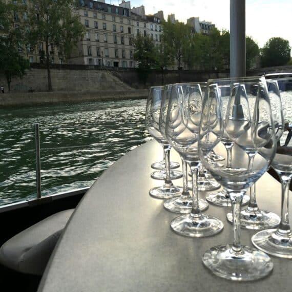 green-river-cruises-1