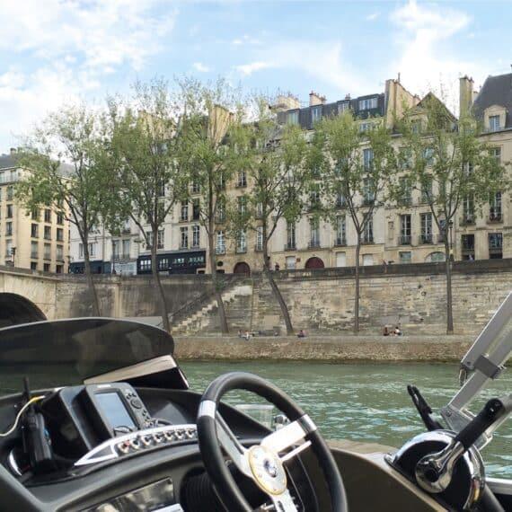 green-river-cruises-3